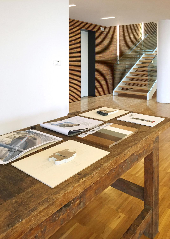 Carretta Serramenti architettura per il lavoro a zanè vicenza veneto italia