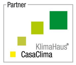 Carretta Serramenti Partner Casaclima Klimahaus