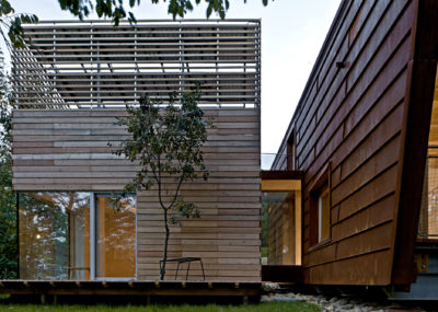 carretta serramenti realizzazione finestre in legno e alluminio tvzeb studio traverso vighy vicenza