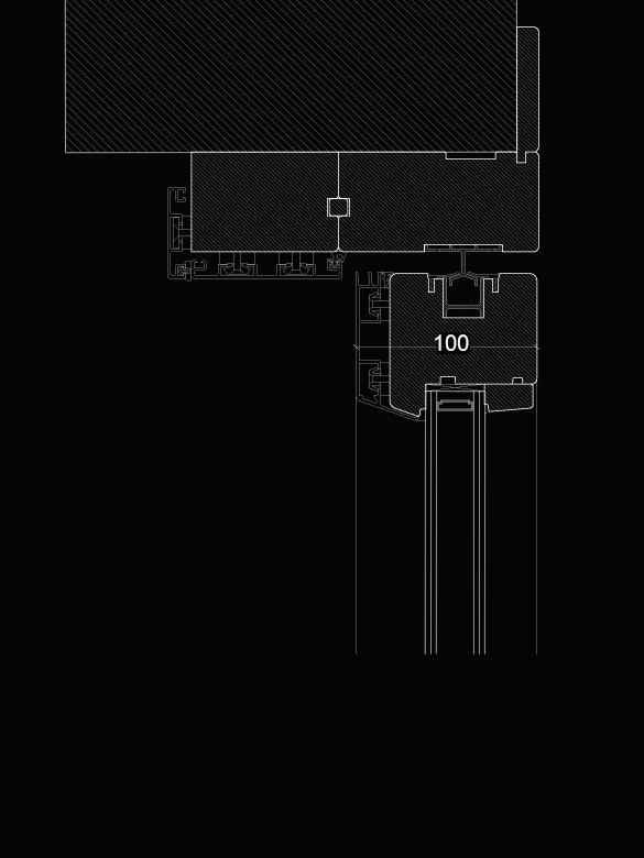 Carretta Serramenti produzione finestre in legno e alluminio per abitazioni e contract a zanè vicenza veneto italia